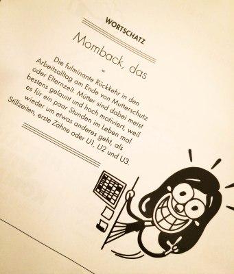 Momback (1 von 1)