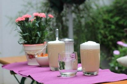 gartencafe (1 von 1)