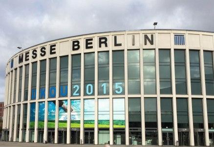 berlin (19 von 20)