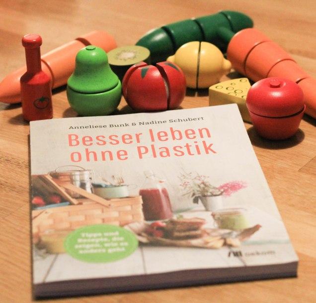 Plastik (1 von 1)-2